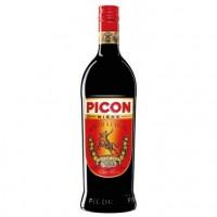 Licor Picon