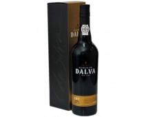 Vinho do Porto Dalva LBV