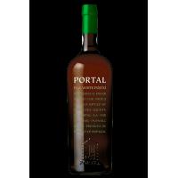 Vinho do Porto Quinta do Portal White