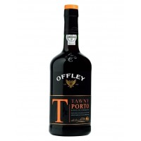 Vinho do Porto Offley Tawny
