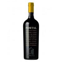 Vinho Quinta do Portal Fine Tawny