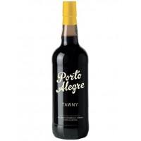 Vinho do Porto Alegre Tawny