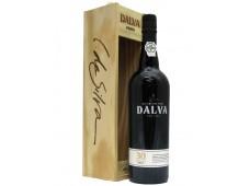 Vinho do Porto Dalva 30 Anos