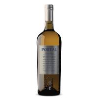 Vinho do Porto Quinta do Portal Extra Dry White