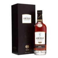 Rum Abuelo Centuria 700ML