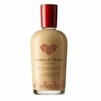 Licor Amendoa e Chocolate Cantares de Portugal 700ML