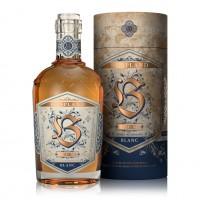 Rum Bonpland Blanc VSOP 500ML