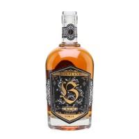 Rum Bonpland Jamaica Overproof 700ML