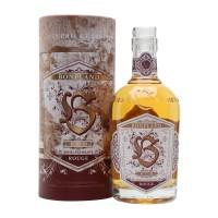 Rum Bonpland Rouge VSOP 500ML