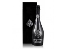 Champagne Armand de Brignac Blanc des Noirs 750ML