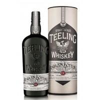 Whisky Teeling Brabazon Series 1 Sherry Cask