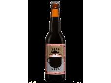 Cerveja Mikkeller Beer Geek Breakfast 330ML