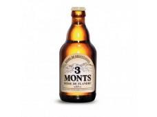 3 Monts 330ML