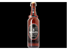 3 Monts Triple Reserva 750 ML