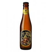 Cerveja Cuvee de Trols 250ML