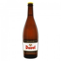 cerveja duvel grand reserve 750 MLCerveja Duvel Grand Reserve 750 ML