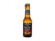 Estrella Galicia 200ML