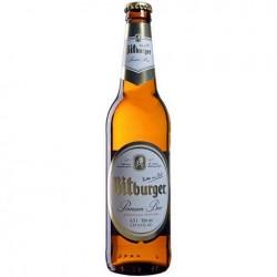 Cerveja Bitburger Premium 500ml