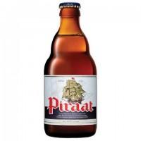 Cerveja Piraat 330 ML