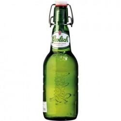 Cerveja Grolsch 450ML