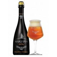 Cerveja Martin´s IPA 750ML