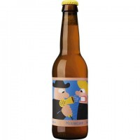 Cerveja Mikkeller Blow Out  Dry Hopped 330ML