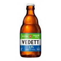 Cerveja Vedett Session IPA 330 ML