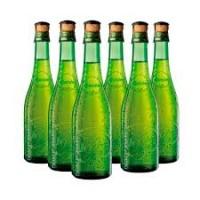 Pack 6 Cervejas Alhambra 700ML