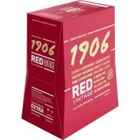 Pack 6 Cerveja 1906 Red Vintage 330ML