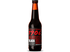 Cerveja 1906 Black Coupage 330ML