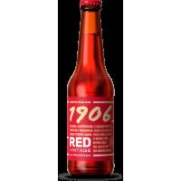 Cerveja 1906 Red Vintage 330ML