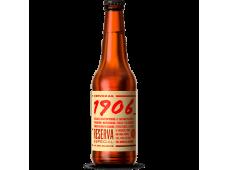 Cerveja 1906 Reserva Especial 330ML
