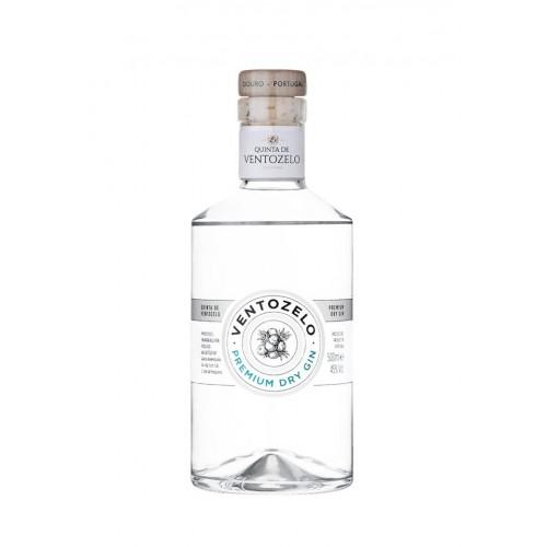 Gin Quinta de Ventozelo 500ML