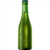 Cerveja Alhambra Reserva 750ML