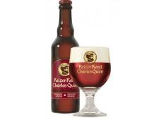 Cerveja Charles Quint 330 ML