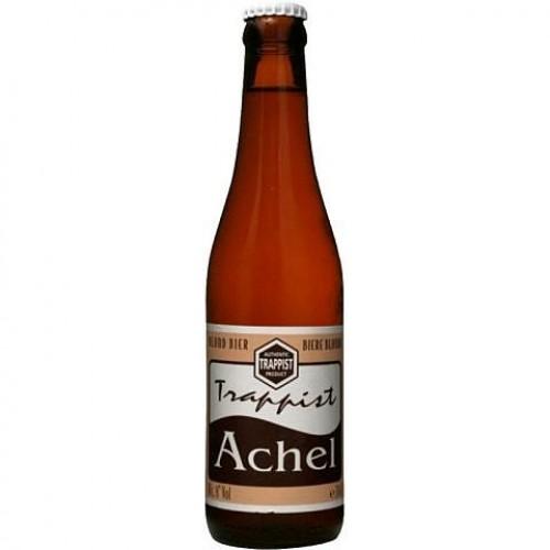 Achel Brune 330ML