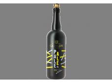 Cerveja Castelain Pale Ale 750 ML