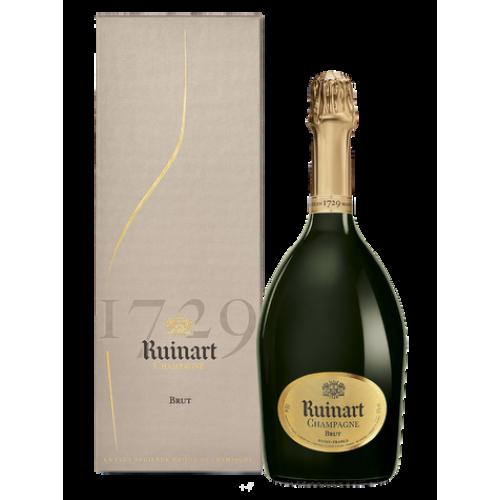 Champagne Ruinart Brut Coffret 700ML