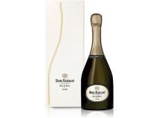 Champagne Dom Ruinart Blanc de Blancs 750ML