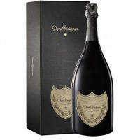 Champagne Don Perignon 750ML