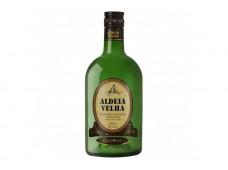 Aguardente Aldeia Velha 700ML