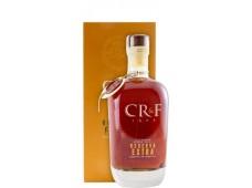 Aguardente CRF Reserva Extra 700ML