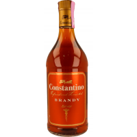 Brandy Constantino 1 LT