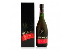 Cognac Remy Martim VSOP