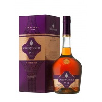 Cognac Courvoisier VS 700ML