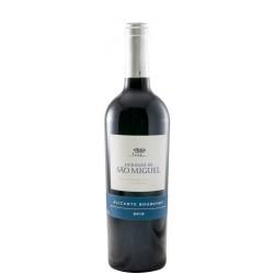 Vinho Herdade Sao Miguel Alicante Bouschet 2015 1500ML