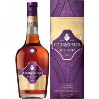 Cognac Courvoisier VSOP 700ML