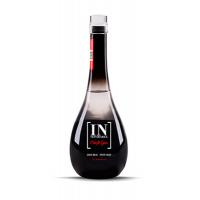 Gin Inseparable 500ML