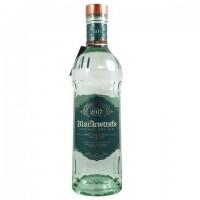 Gin Blackwood`s Vintage