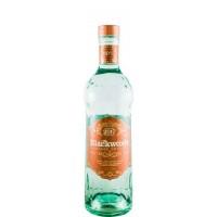 Gin Blackwood`s 60%